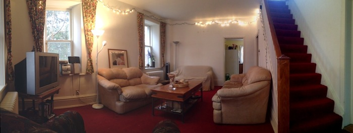 204 College_livingroom