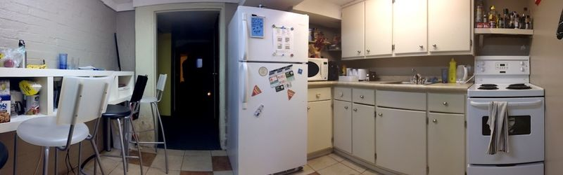 332 Gordon Street, Apt. D_kitchen