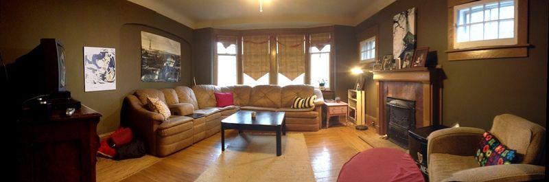 322 Gordon St. Apt. B_livingroom