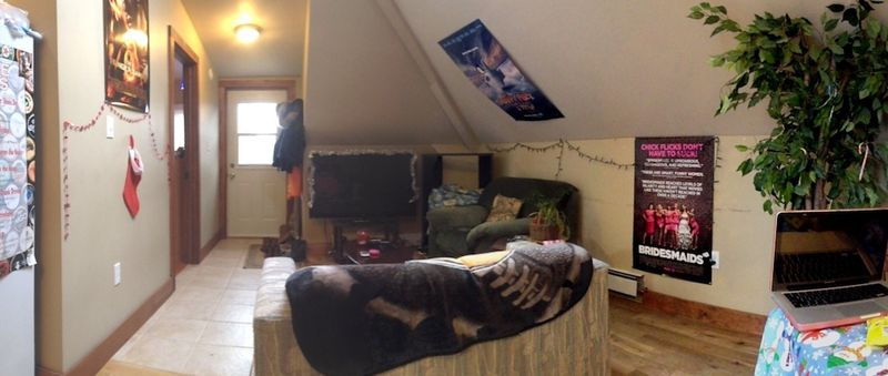 332 Gordon Street, Apt. A_livingroom